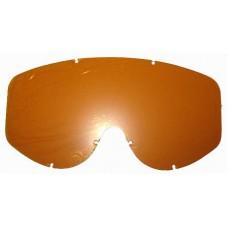 Vizier voor Jopa crossbril geel