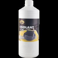 Koelvloeistof Kroon Organic Coolant -38° 1 Liter