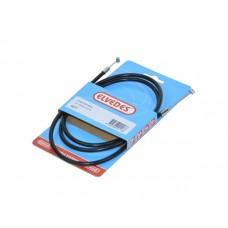 Decompressiekabel - startkabel Gilera Citta A-kwaliteit Elvedes