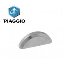 Vliegwielspie Vespa/Piaggio/Minarelli Origineel 3*5*12.5