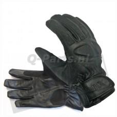 Handschoenen (zomer) MKX Pro Race zwart Large (maat 10)
