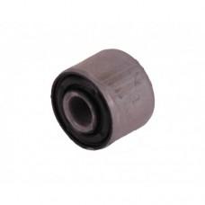 Silentblock schokbreker GY6/Minarelli/Peugeot 8*20*19 mm