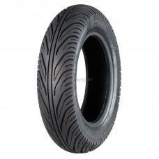 Buitenband 350-10 tubeless Narubb S1311 51J