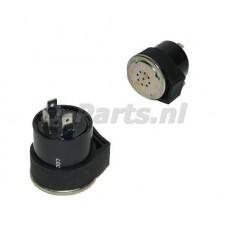 Knipperlicht relais met geluid Peugeot V-clic