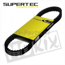 V snaar Kymco/China 4 takt/Sym Mio 18 x 680 Supertec