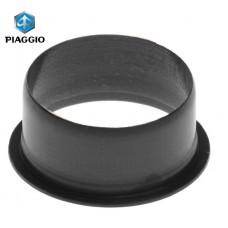 Beschermbus Drukveer Koppeling Piaggio / Vespa 4T