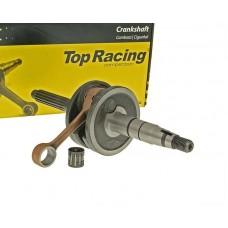 Krukas CPI/Keeway/Generic Euro 2 pen 12 Top Racing HQ High Quality