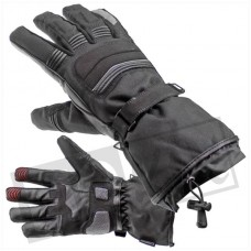 Handschoenen MKX XTR Winter Large (maat 10)