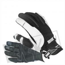 Handschoenen Cross MKX zwart small (maat 8)