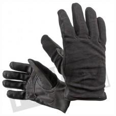 Handschoenen MKX Serino zwart Large