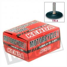 Binnenband 200/225 - 16 TR-4 Kenda