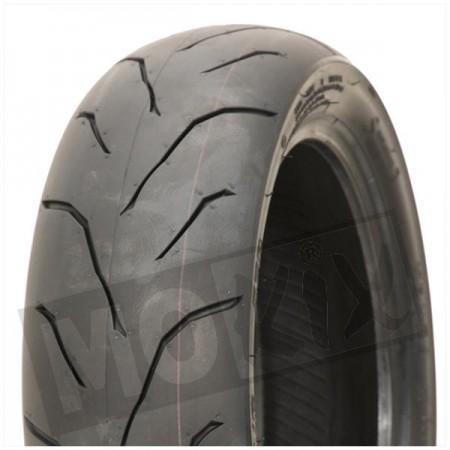 Buitenband 350-10 tubeless Kenda K711 56 L