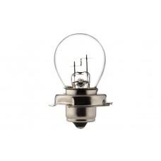 Lamp 12V - 15 W P26S