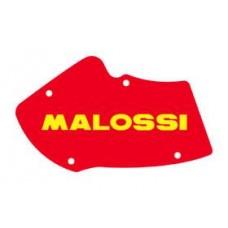 Luchtfilterelement Gilera Runner 125 - 180cc 2 takt Malossi