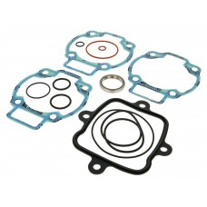Pakkingset - cilinder  Gilera Runner / Italjet Dragster / Hexagon 180cc 2t Naraku