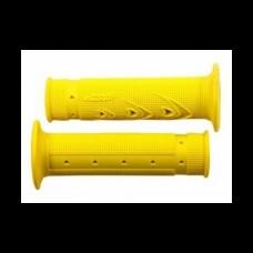 Handvatset Pro Grip PG0721 geel