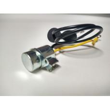 Condensator 2 draden Vespa Ciao/Si/Boxer Effe
