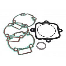 Pakkingset - cilinder  Gilera Runner / Italjet Dragster / Hexagon 180cc 2t RMS