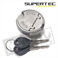 Tankdop + slot China GY6/Filly/Speedy- Kymco Agility