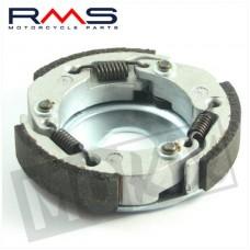 Koppeling 110 mm CPI Generic / Keeway / Morini RMS