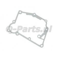 Pakking oliepomp-carter Sym/Peugeot 4 Takt