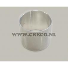 Uitlaat opvulbus Ciao/Citta 22-23.5mm