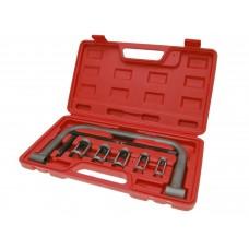 Klep-montage gereedschap 16-30mm