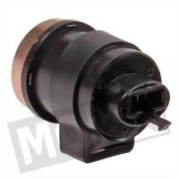 Knipperlicht relais 3 polig Kymco/Honda/China GY6