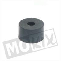 Middenstandaard stootrubber Generic XOR / Cracker