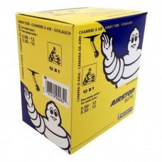 Binnenband 300/350-12 45 graden Michelin