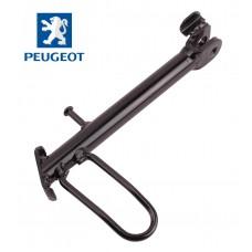 Zijstandaard OEM | Peugeot Django