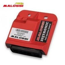ECU-unit Malossi Onbegrensd | Piaggio Liberty 4T 3V E3 (80cc)