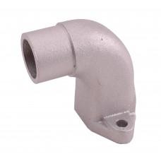 Inlaatspruitstuk Schuin 20mm | Kreidler RMC