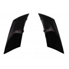 RAW-set Achter LED Smoke | Piaggio Zip