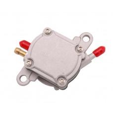 Benzinepomp SYM/Honda/Peugeot/Universeel
