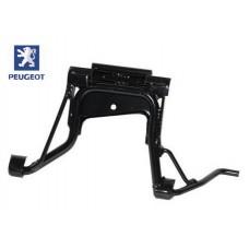 Middenstandaard OEM | Peugeot Vivacity 3 / Speedfight 3