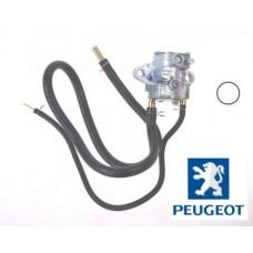 Oliepomp OEM | Peugeot Speedfight / Vivacity