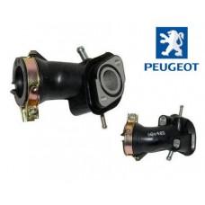 Inlaatspruitstuk Peugeot Speedfight 3 - Vivacity 3 50cc 4T