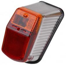 Achterlicht Kreidler P600 BOSATTA