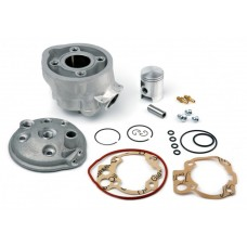 Cilinder + Kop Airsal | Minarelli AM6