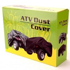 ATV BESCHERMHOES