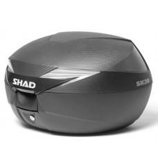 Topkoffer SHAD SH39