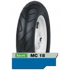 Buitenband 10-3.50 Sava MC18