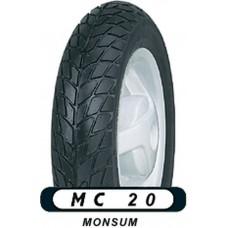 Buitenband 120/70-12 Sava MC20