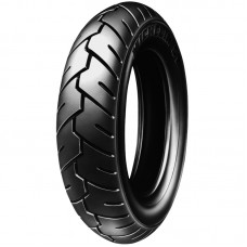 Buitenband 10-3.50 Michelin S1