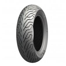 Buitenband 130/70-12 Michelin City Grip 2