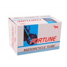 Binnenband Fortune 16-2.75/3.00 Recht Ventiel