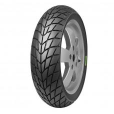 Buitenband 10-3.50 Sava MC20 Racing Soft