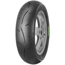 Buitenband 10-3.50 Sava MC35 Racing Soft