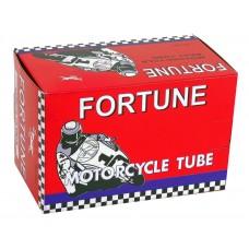 Binnenband Fortune 21-2.25/2.50 Recht Ventiel